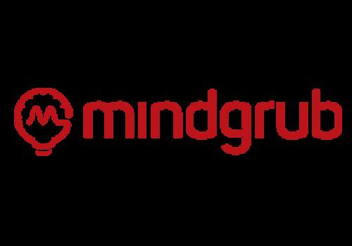 Mind Grub