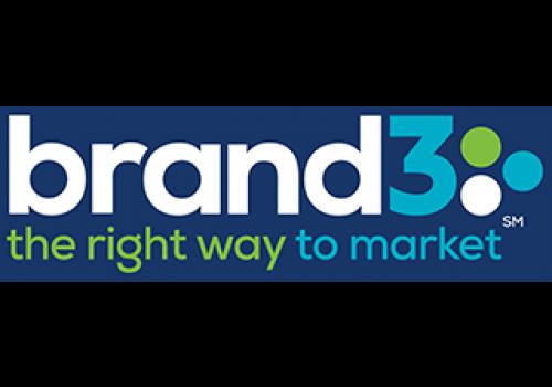 Brand3